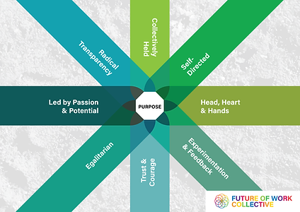 3 LLL-Culture-and-Leadership-Paradigm-FOW-R.png