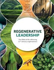 Book Regenrative Leadership.jpeg