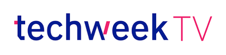 techweek partner logo.png