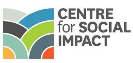 CSI client logo.jpeg