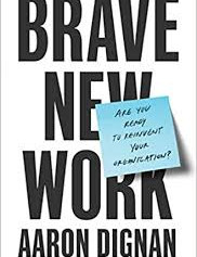 Book Brave New Work.jpeg