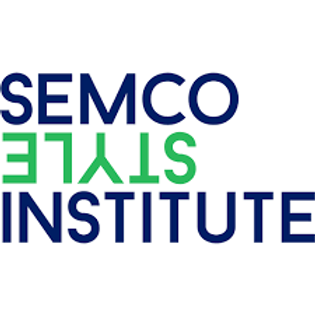 semcostyle client logo.png