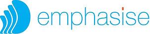 emphasise logo long.jpg