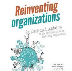 Book Reinventing Orgs.jpeg