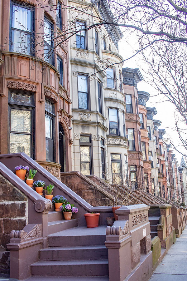 What to Do in Brooklyn - A Complete Broo