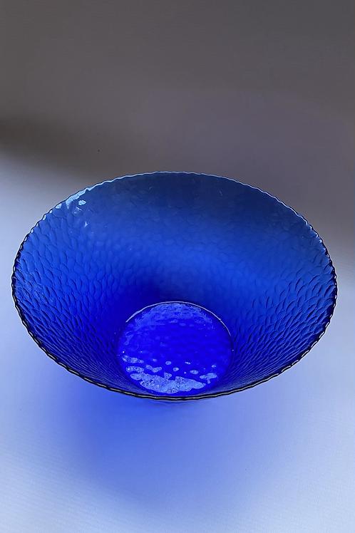 Bowl Arcoroc