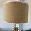 Thumbnail: Lámpara Nordic