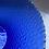 Thumbnail: Bowl Arcoroc