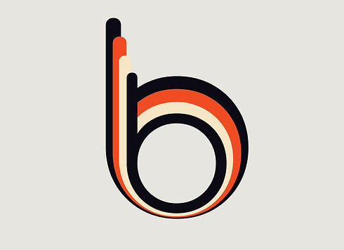 bekoco-lart-2.JPG