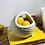 Thumbnail: Canastita de cerámica