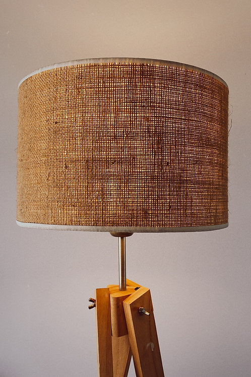 Lámpara Nordic