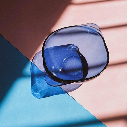 Bowl/Despojador Azul