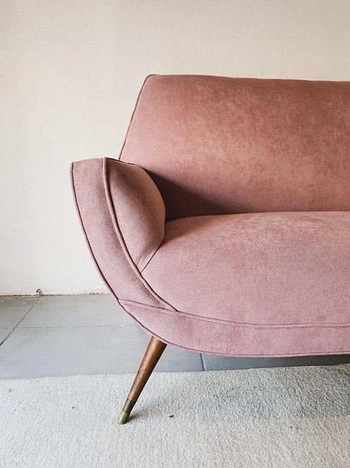 Sofa Petite