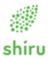 Shiru Stacked Logo Green_4x.png