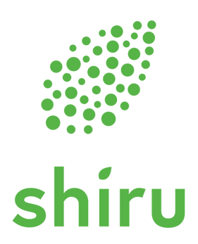Shiru Stacked Logo Green_4x.png