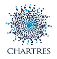 Logo_Chartres_2018.png