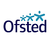 download Ofsted logo.png