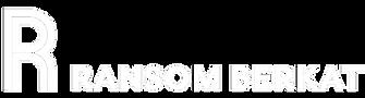 Ransom Plast Logo.png