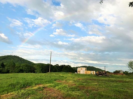 Rainbow_Land.JPG
