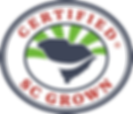 SCGrown_Logo_nobckgrnd.png
