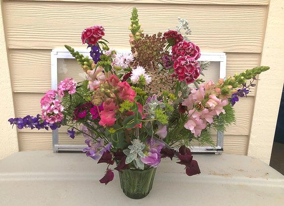 Centerpiece Bouquet
