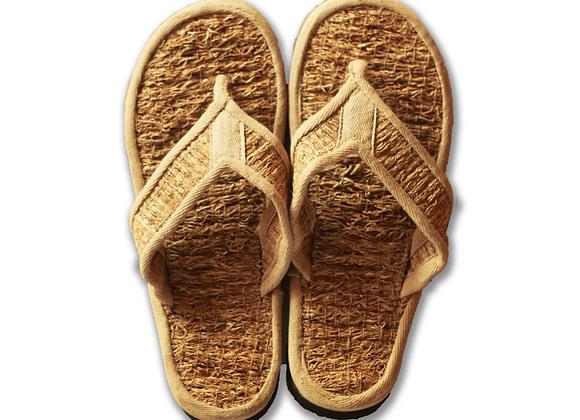 Ramacham Slippers for Men