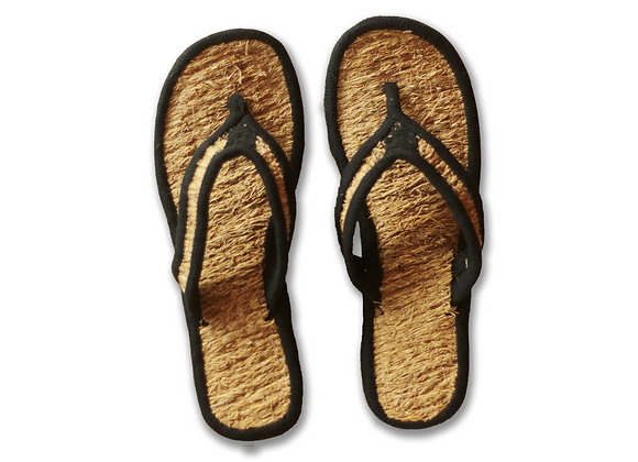 Ramacham Slippers for Women