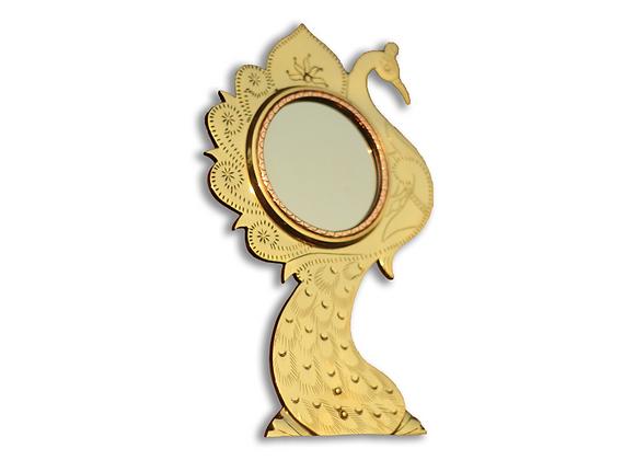 Aranmula Mirror 4