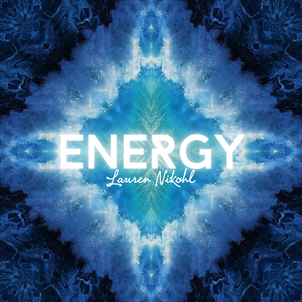 ENERGY official cover art.png