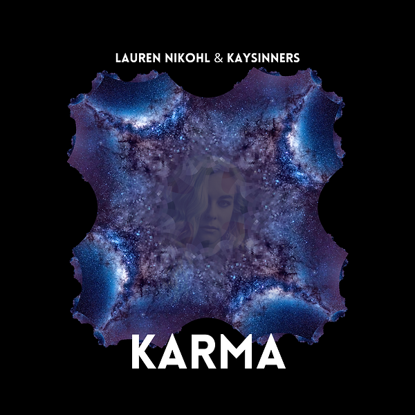 karma cover art (1).png