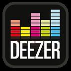 deezer-png-transparent-deezerpng-images-