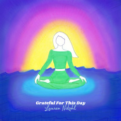Grateful For This Day - official cover a