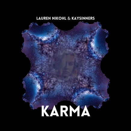 karma cover art (1).png