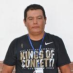 _DSC0377 Juan.JPG