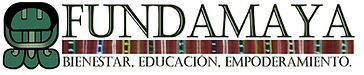 Logo Original Modificado.jpg
