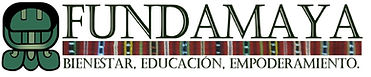 Logo Original Modificado.jpg
