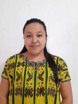 Seño Mayra