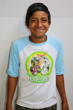 Juan203.jpg