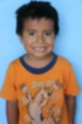549 Juan Fernando.jpg