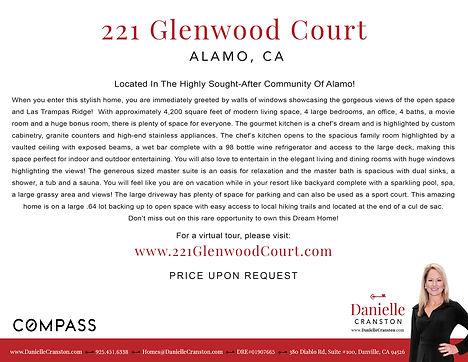 DCranston221GlenwoodFinalcl9.6-1.jpg
