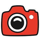 iconfinder_camera-video-photo-recording-