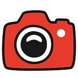 iconfinder_camera-video-photo-recording-