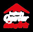GQDA logoFichier 4.png