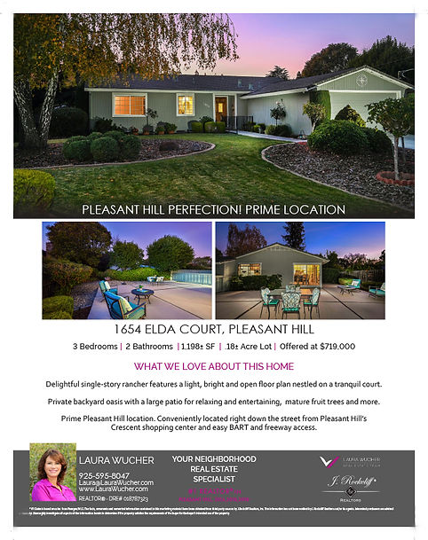 1654 Elda Court Flyer full bleed-1.jpg