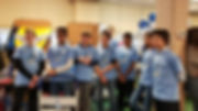 Eagle School E-Storm Robotics Team.jpg
