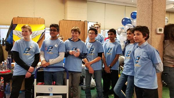 Eagle School E-Storm Robotics Team.jpg