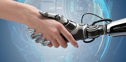 Internet-of-Robotic-Things-Market.jpg