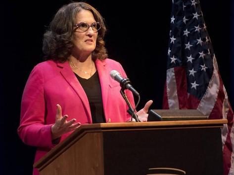 Former Modesto City Schools Trustee joins crowded field in mayor's race