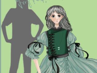 Book Reviews - Jena Page - Children's Fiction