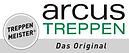 arcus-Treppen_grün_ohne_Verlauf.png